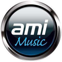 AMI Music