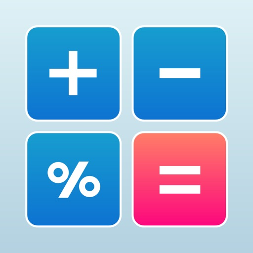Rapid & Quick Calculator Pro