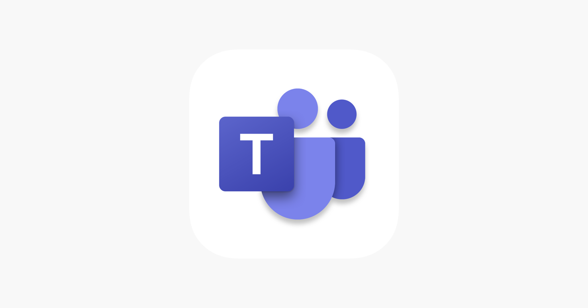 microsoft teams download apple