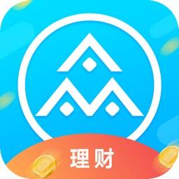 鑫聚财理财-供应链金融平台