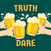 Drink & Play – Truth or Dare