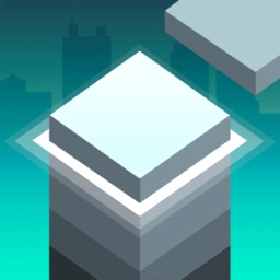 Stack It Up: Tower Blocks Game
