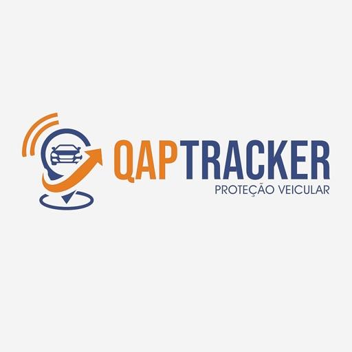 QAP Tracker