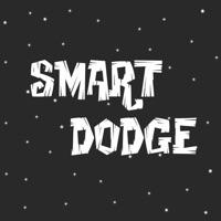 Codes for Smart Dodge Hack