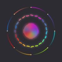 Codes for +Colour Dash+ Hack