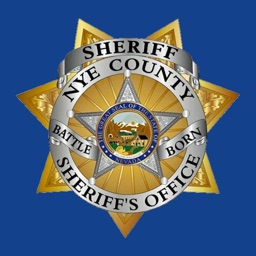 Nye County Sheriff's Office