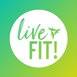 It Works! LiveFit