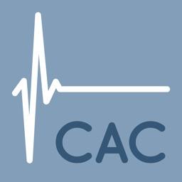 Cardiac Arrhythmia Challenge