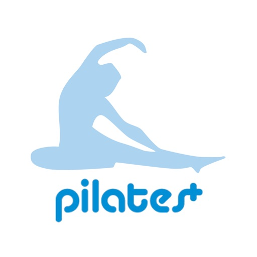 Pilates Plus-Edinburgh
