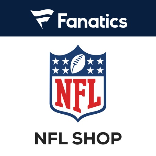Fanatics NFL Shop by Fanatics, Inc