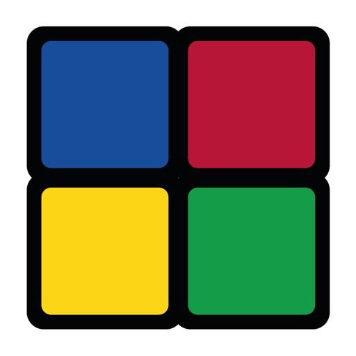 Cube Timer