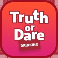 Codes for Truth or Dare - Drinking Hack