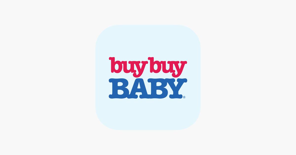 buy buy