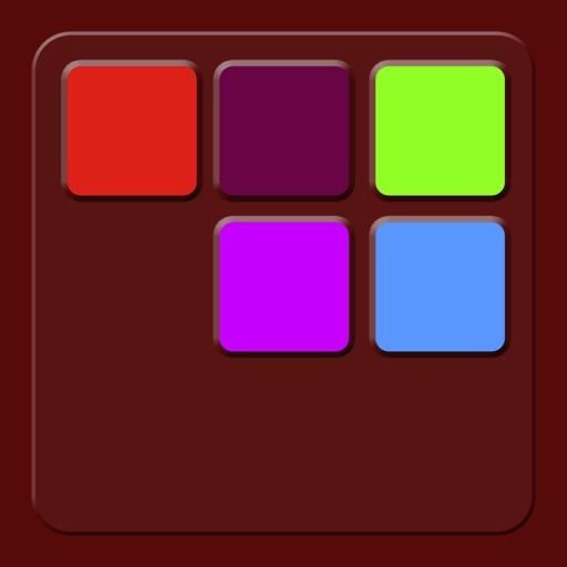 PaintBox Pro