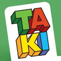 Codes for TAKI Hack