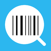 Barcode - Geldbörsen-Tool