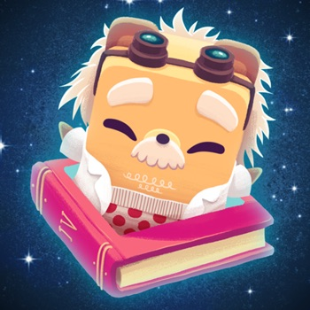 [ARM64] Alphabear 2 Cheats v1.09.01 +4 Download