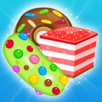 Codes for Candy Camp Story Hack
