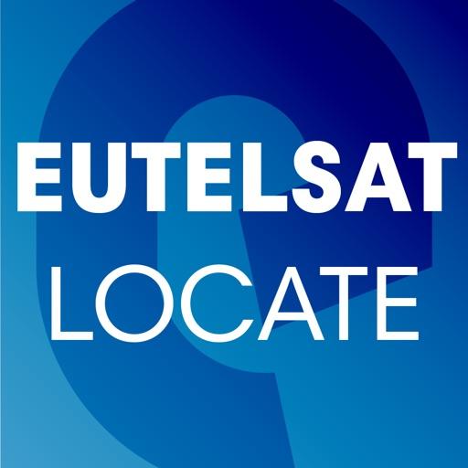 Eutelsat Locate