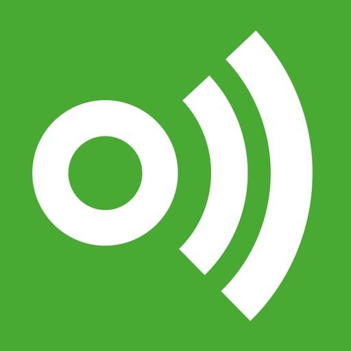 TELES MobileControl for iPad