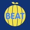 BEAT(ビート)音声・ビデオ通話アプリ