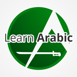 Learn Arabic Language