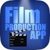 Film Production App
