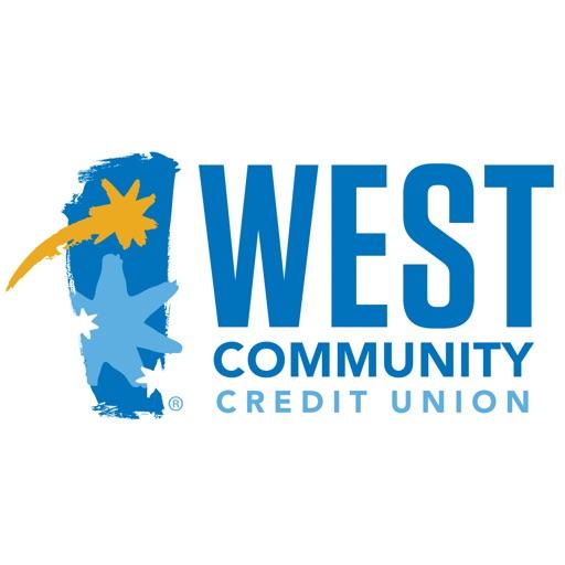 West Community Credit Union
