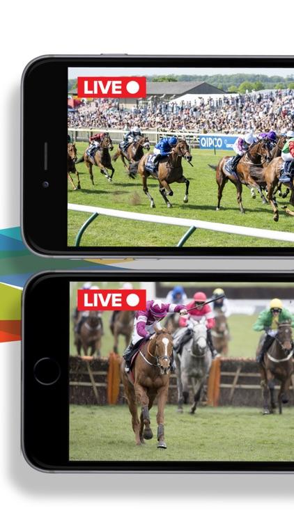 Racing Post - Horse Racing screenshot-4