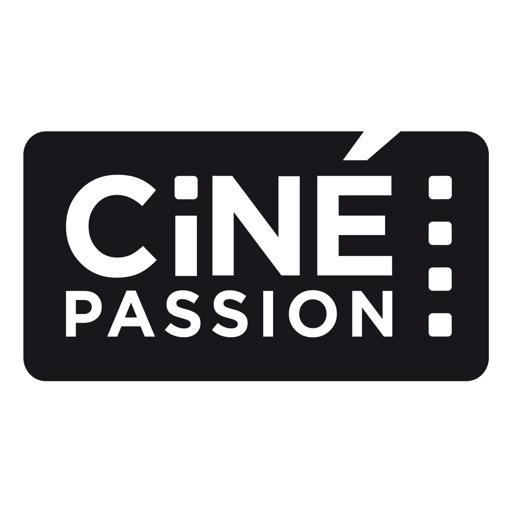 Ciné-Passion