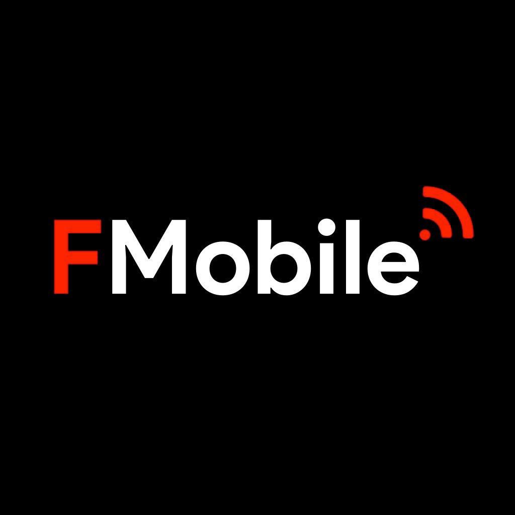 Join the FMobile beta - TestFlight - Apple