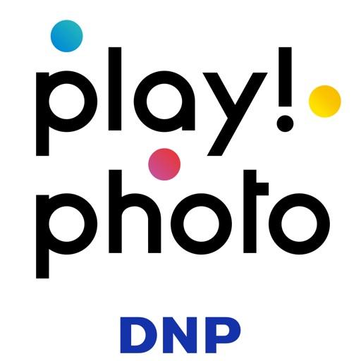 Play!Photo (プレイフォト)