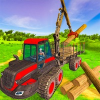 Codes for Lumberjack Truck Driver 3D Hack