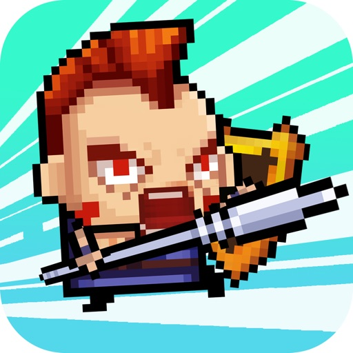 Spear Knight.io