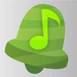 My Music Alarm