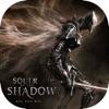 暗黑之刃 - 魔域地下城奇迹魔幻游戏!