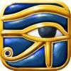 Egypt: Old Kingdom Lite