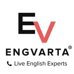 EngVarta: Speak Fluent English