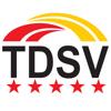 TDSV shop