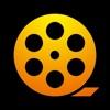 SnapCinema - iPhoneアプリ