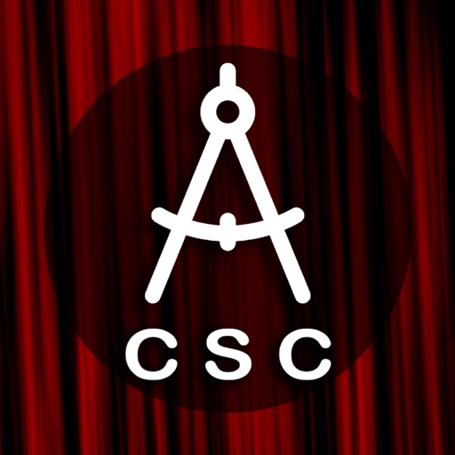 cMate-CSC