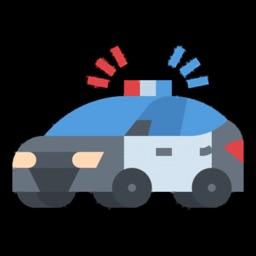 DoomCar - Car Shooting