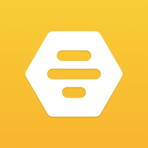 Bumble Tips, Tricks, Cheats