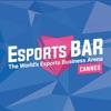 Esports BAR Cannes 2020