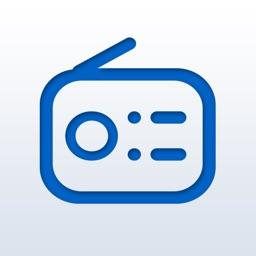Radio Plus - Live FM & AM