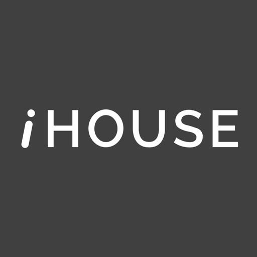 iHouse2