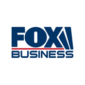Fox Business app review
