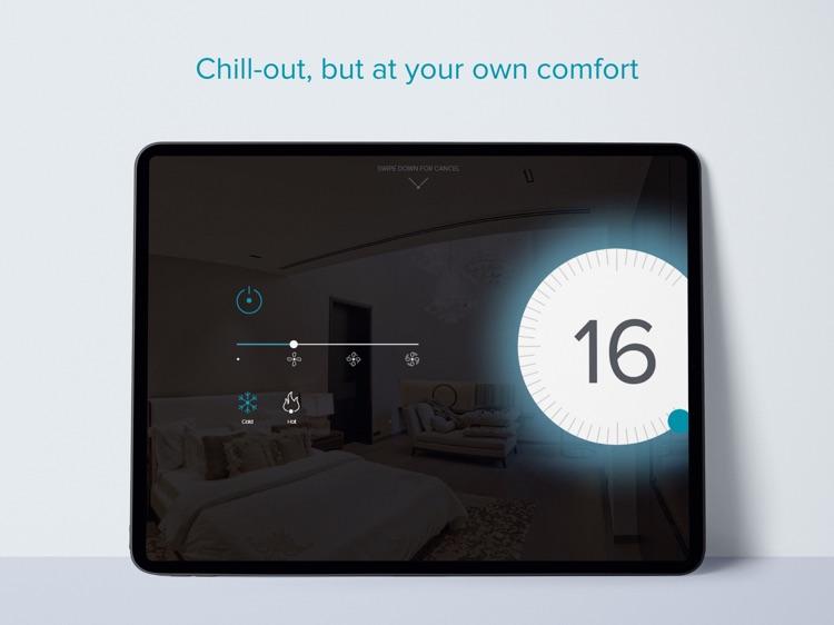 OKAS Pro screenshot-5