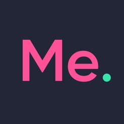 BetterMe: Weight Loss Workouts on the App Store