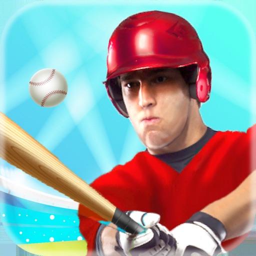 Baseball·